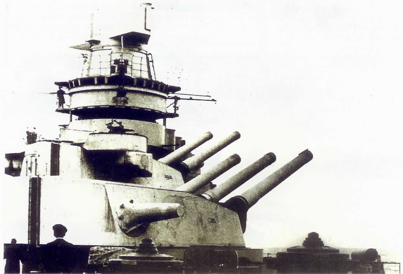 Andrea doria nave da battaglia takvim kalender hd for Andrea doria nave da guerra